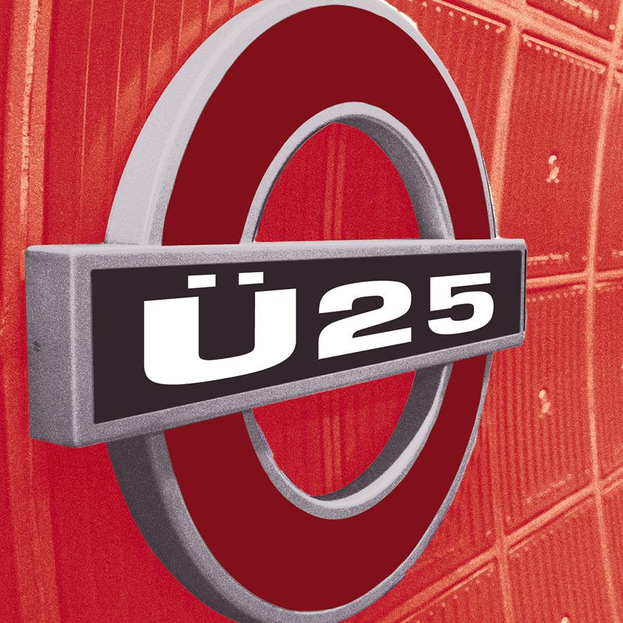 ue25flyer2015Q03