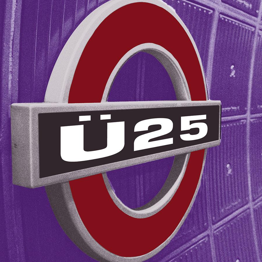 ue25flyer2015Q032