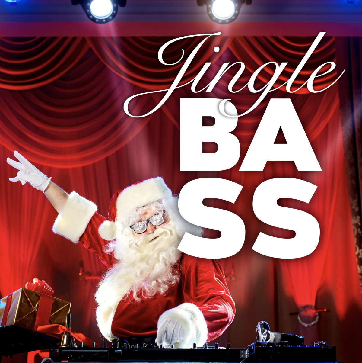 Jingle Bass
