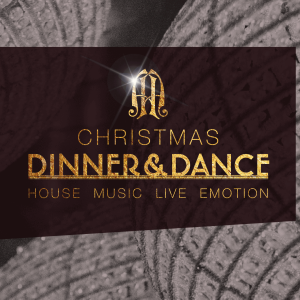 dinner and dance